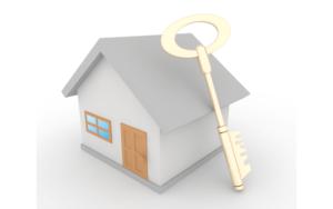 相続放棄 | 賃貸住宅はどうしたらいい?その2